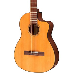 Cordoba-La-Playa-Travel-Half-Size-Acoustic-Electric-Steel-String-Guitar-Natural