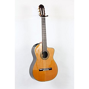 Takamine-Hirade-Classic-TH5C-CTP1-Acoustic-Electric-Guitar-with-Case-Gloss-Natural-888365208275