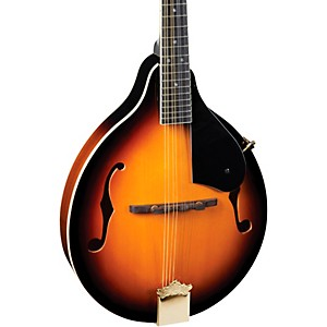 Mitchell-MM100VS-A-Style-Mandolin-Vintage-Sunburst