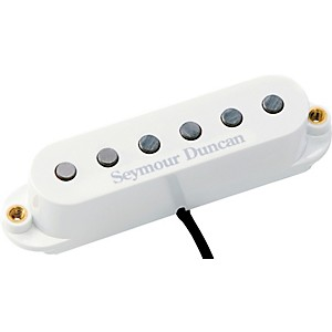 Seymour-Duncan-STK-S4n-Classic-Stack-Plus---Neck-Pickup--Black-Neck
