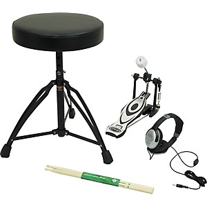 Stagg-Electronic-Drum-Accessory-Pack-Standard