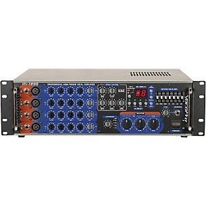 VocoPro-HV-1200RV-4-Channel-Powered-Mixer-Standard