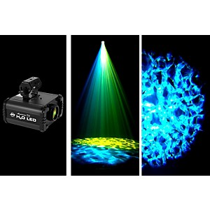 American-DJ-H20-LED-Lighting-Effect-Standard