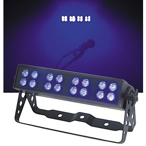 American-DJ-UVLED-BAR16-Effect-Light-Standard