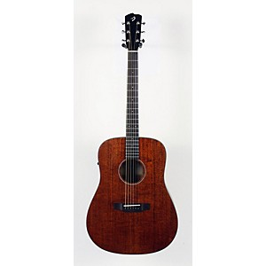 Breedlove-Passport-D-MMe-Acoustic-Electric-Guitar-Natural-888365030074