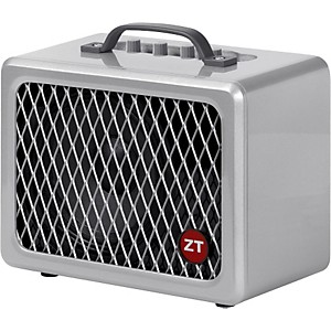 ZT-Lunchbox-200W-1x6-5-Guitar-Combo-Amp-Silver