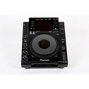 Pioneer-CDJ-900---Tabletop-Multi-Player-888365149219