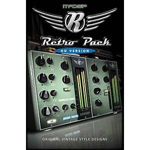 McDSP-Retro-Pack-Software---HD-Version-Standard