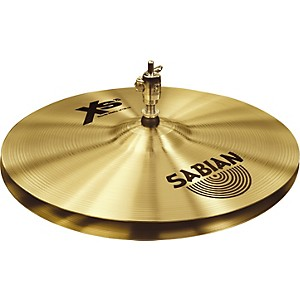 Sabian-Xs20-Rock-Hi-hat-Cymbals--Brilliant-14-