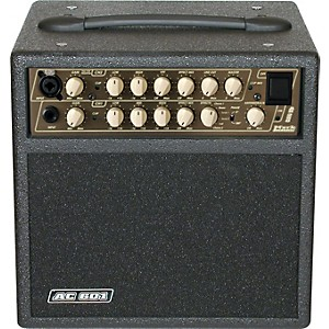 Markbass-Markacoustic-AC601-Acoustic-Combo-Amp-Black