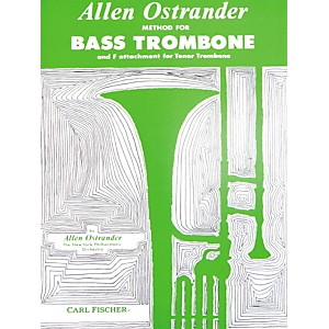 Carl-Fischer-Method-for-Bass-Trombone-Standard