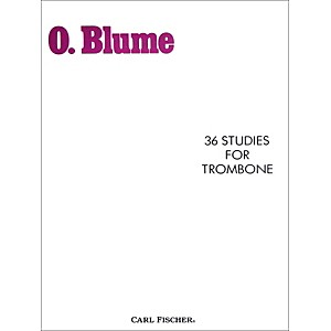 Carl-Fischer-36-Studies-for-Trombone-Standard