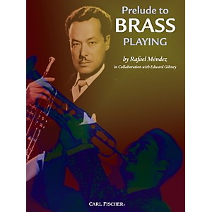 Carl-Fischer-Prelude-to-Brass-Playing---Trumpet-Standard