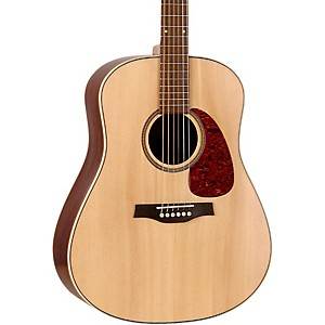 Seagull-Maritime-SWS-Rosewood-SG-Acoustic-Guitar-Natural