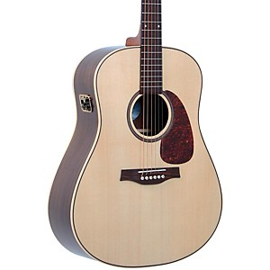 Seagull-Maritime-SWS-Rosewood-SG-QI-Acoustic-Electric-Guitar-Natural