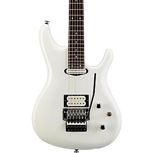 Ibanez-JS2400-Joe-Satriani-Signature-Electric-Guitar-White