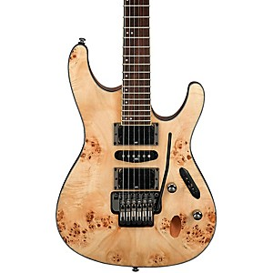 Ibanez-S770PB-Electric-Guitar-Natural-Flat