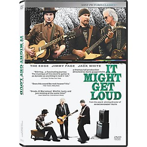 Sony-It-Might-Get-Loud--DVD--Standard