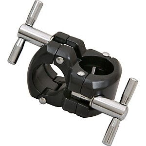 Sound-Percussion-Right-Angle-Rack-Clamp-Standard