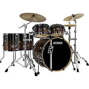 Tama-Superstar-Hyper-Drive-SL-6-piece-Shell-Pack-Standard