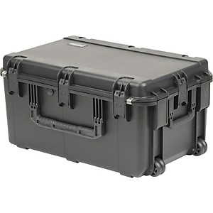 SKB-3I-2918-14B---Military-Standard-Waterproof-Case-with-Wheels-empty