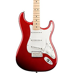 Fender-American-Special-Stratocaster-Electric-Guitar-Candy-Apple-Red