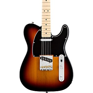 Fender-American-Special-Telecaster-Electric-Guitar-3-Color-Sunburst