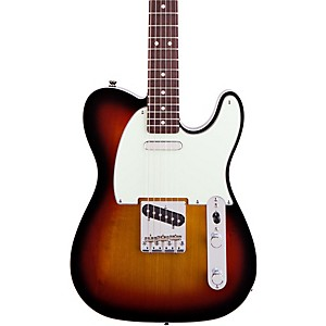 Squier-Classic-Vibe-Telecaster-Custom-Electric-Guitar-Three-Tone-Sunburst