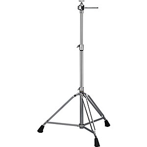 Yamaha-Percussion-Stand-for-DTXM12-Standard