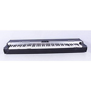 Yamaha-CP5---88-Key-Stage-Piano-Black-886830586217
