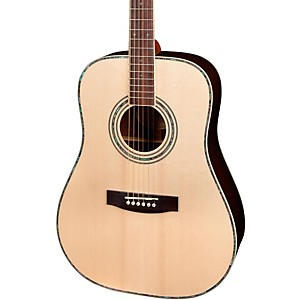 Mitchell-MD300S-Solid-Spruce-Top-Acoustic-Guitar-Gloss-Natural