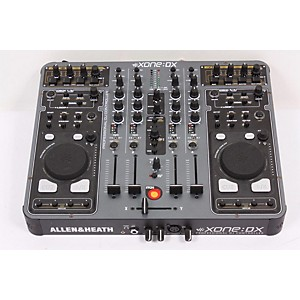 Allen---Heath-Xone-DX-USB-MIDI-Controller-with-Serato-Itch-886830791482