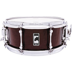 Mapex-Black-Panther-Cherry-Bomb-Snare-Drum-13X5-5