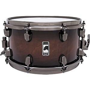 Mapex-Black-Panther-Blaster-Snare-Drum-13x7