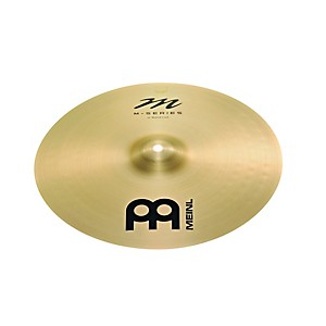 Meinl-M-Series-Medium-Crash-15-Inch