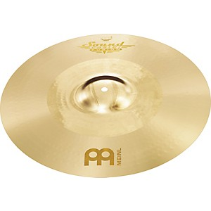Meinl-Soundcaster-Fusion-Powerful-Crash-Cymbal-16-