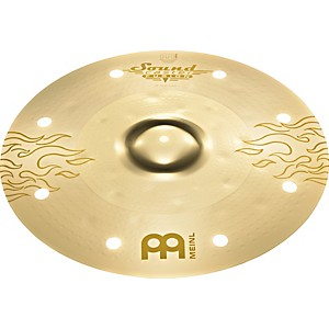 Meinl-Soundcaster-Fusion-Trash-Crash-Cymbal-16-