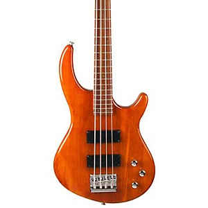 Dean-Edge-1-Electric-Bass-Guitar-Trans-Amber