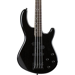 Dean-E10APJ-Electric-Bass-Guitar-Classic-Black