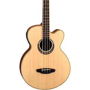 Luna-Guitars-Muse-Acoustic-Electric-Bass-Guitar-Satin-Natural