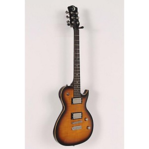 Luna-Guitars-Apollo-Trans-Finish-Electric-Guitar-Trans-Brazilia-886830719189