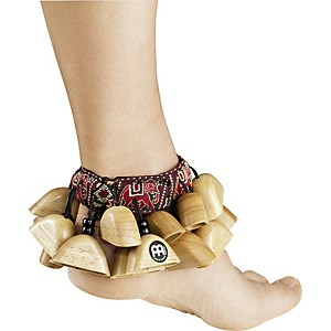 Meinl-Foot-Rattle-NATURAL