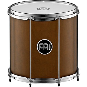 Meinl-Wood-Repinique-AFRICAN-BROWN-12-inch
