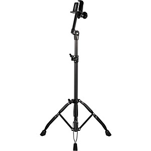 Meinl-Headliner-Series-Bongo-Stand-BLACK