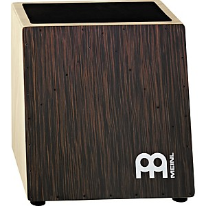 Meinl-Trejon-EBONY-WOOD
