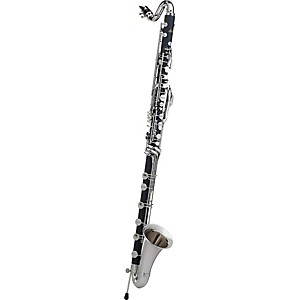 Allora-AABC-304-Bass-Clarinet-Low-C