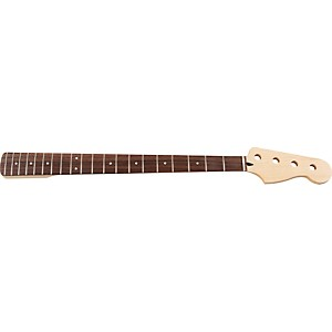 Mighty-Mite-MM2906-P-Bass-Replacement-Neck-with-Rosewood-Fingerboard-Standard