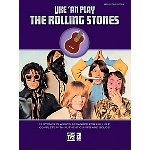Alfred-Uke--An-Play-the-Rolling-Stones-for-Ukulele-Book-Standard