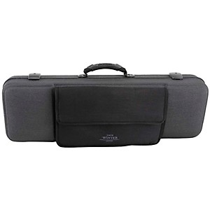 J--Winter-Green-LinE-Series-Violin-Case-with-Music-Pocket-Black-Music-Pocket