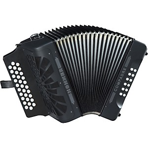 Hohner-Compadre-EAD-Accordion-Black